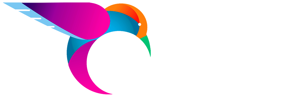 AMESLA